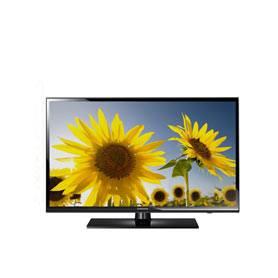 Tv Hd Et Full Hd Plasma Tv Led Television Pas Cher Electro Depot