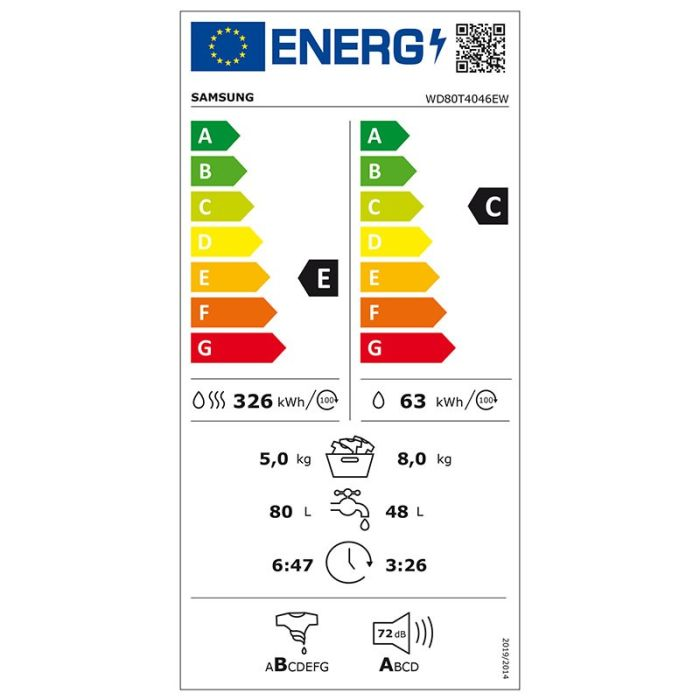 energic image