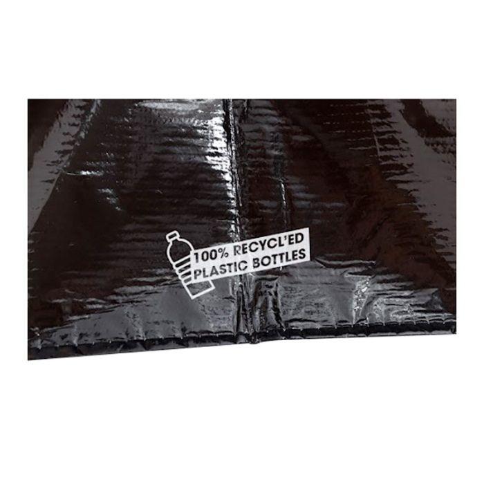 Sac shopping Electro dépôt