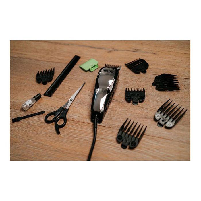 Tondeuse cheveux épais WAHL