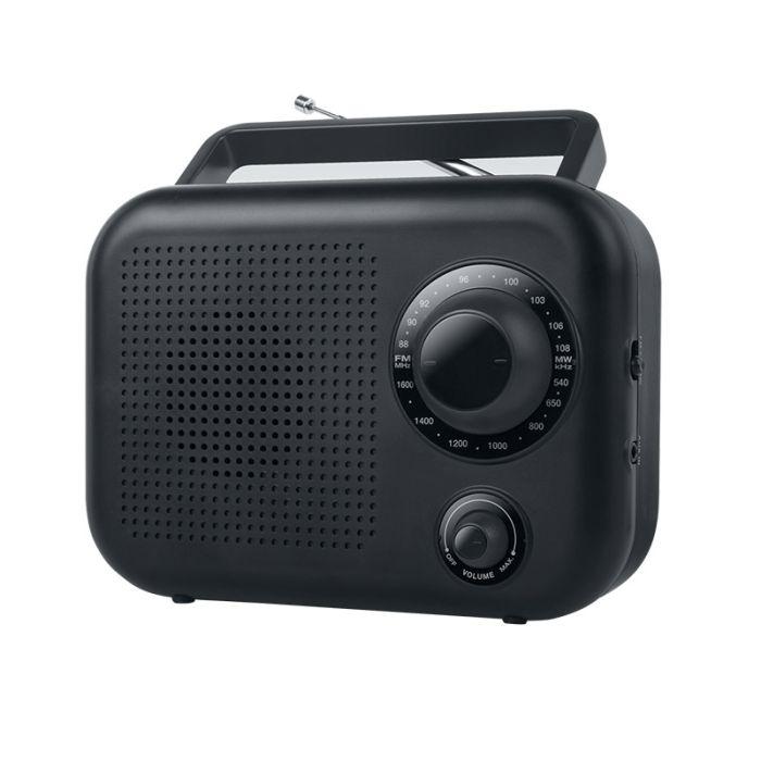 Radio NEW ONE R210