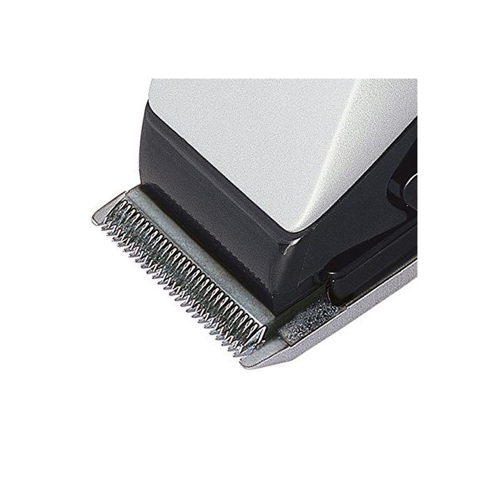 Tondeuse cheveux MOSER EDITION 1400 Clipper