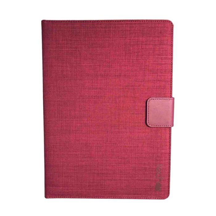 Folio Case TECHAIR Tablette 9-10,4