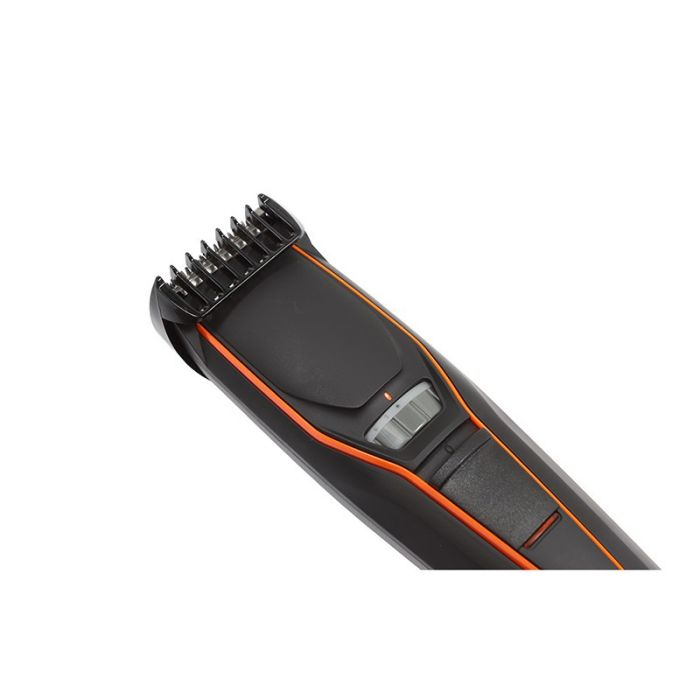 Tondeuse barbe rechargeable BE YOU BY-BTB01