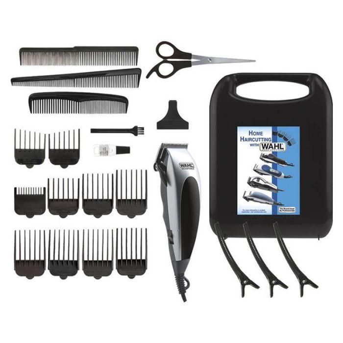 Tondeuse cheveux secteur WAHL Home PRO