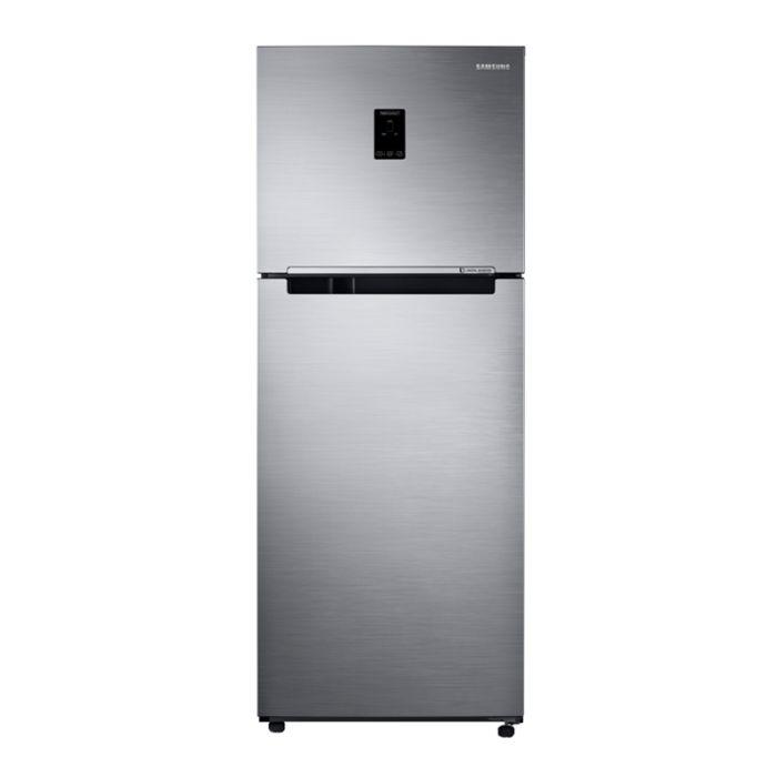 Réfrigérateur 2 portes SAMSUNG RT35K5500S9