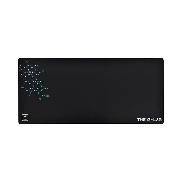 Tapis de souris THE G-LAB Gaming Mouse Pad XXL