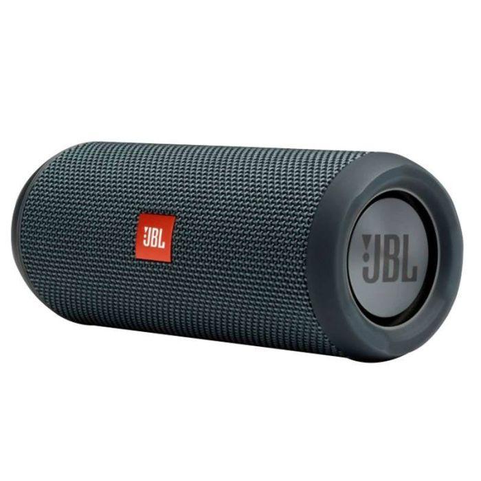 Enceinte JBL FLIP Essential