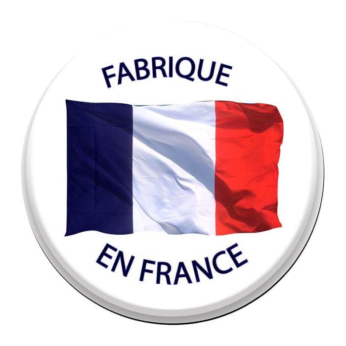 Batterie ARTHUR MARTIN 8 pièces tous feux sauf induction Made in France