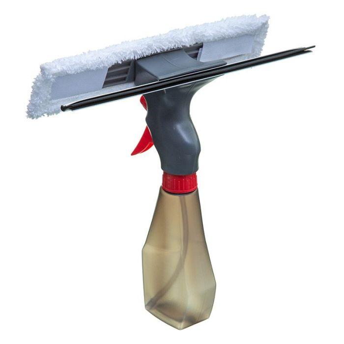 Spray lave vitres