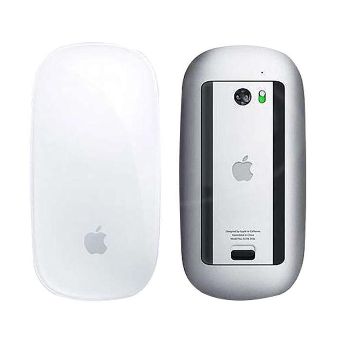 Souris APPLE  Magic Mouse Bluetooth reconditionnée grade A