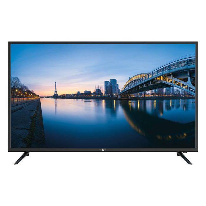 TV UHD 4K HIGH ONE HI4304UHD-MM
