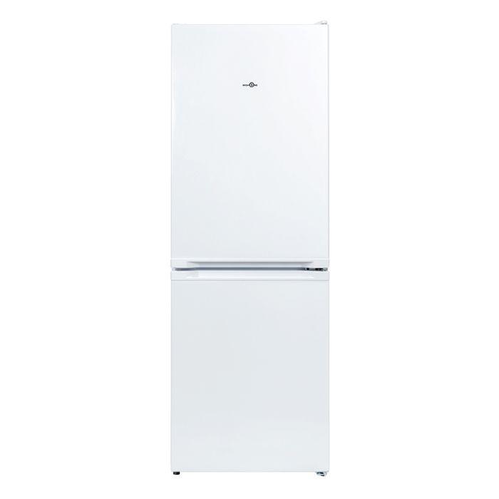 Réfrigérateur combiné HIGH ONE CS 230 F W701T