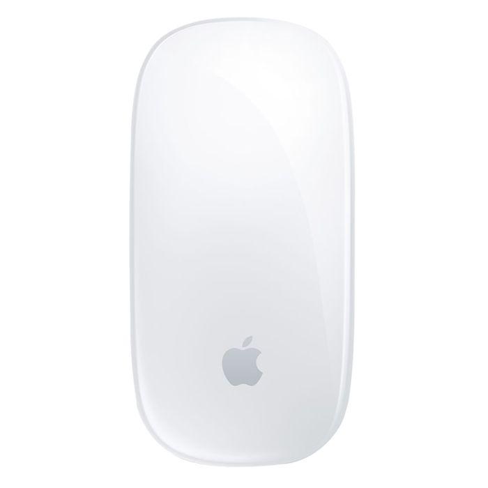 Souris APPLE Magic Mouse 2 reconditionné  grade A