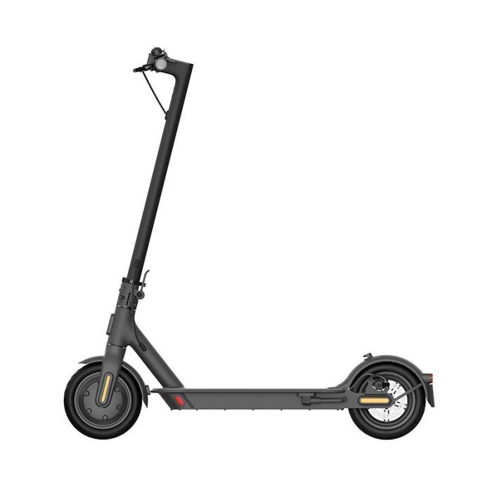 Trottinette électrique Xiaomi Essential FR Mi Electric Scooter