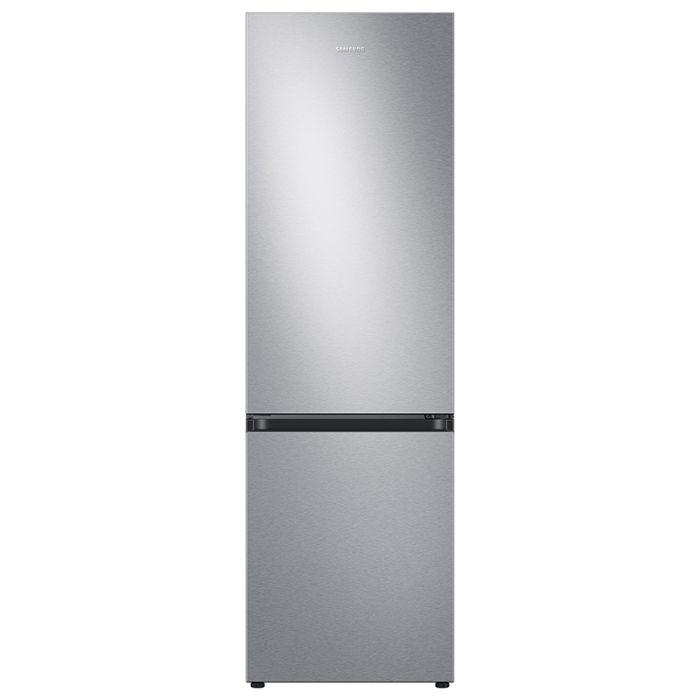 Réfrigérateur combiné SAMSUNG RB3DT600ESA