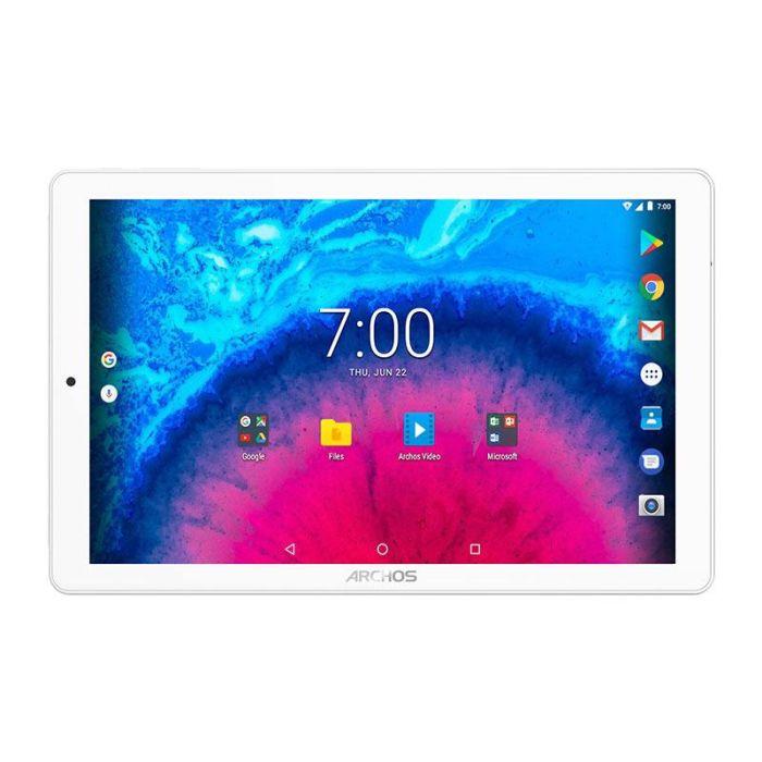 Tablette ARCHOS CORE 101 3G 2+64GO