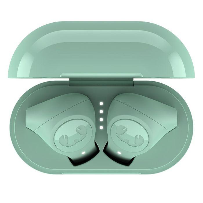 Ecouteurs TWS FRESH'N REBEL TWINS 1 Misty Mint