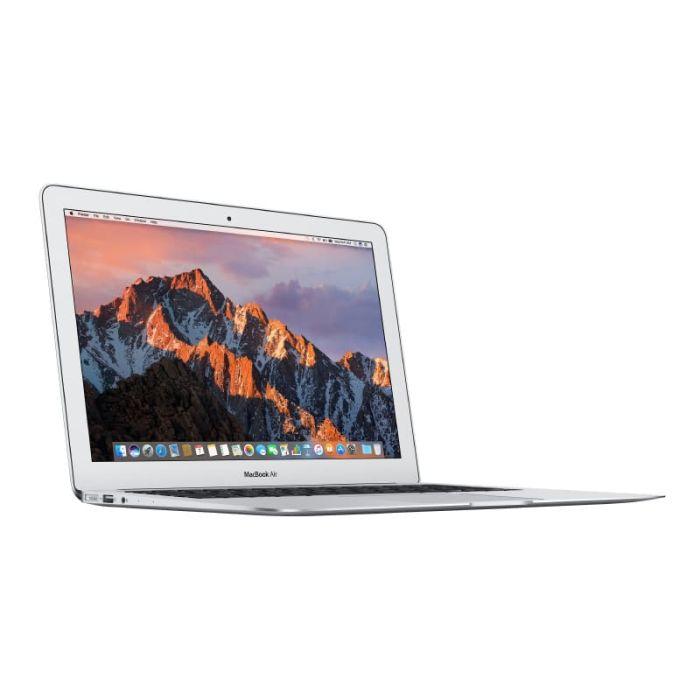 APPLE Macbook Air 13. 2017 reconditionné grade ECO