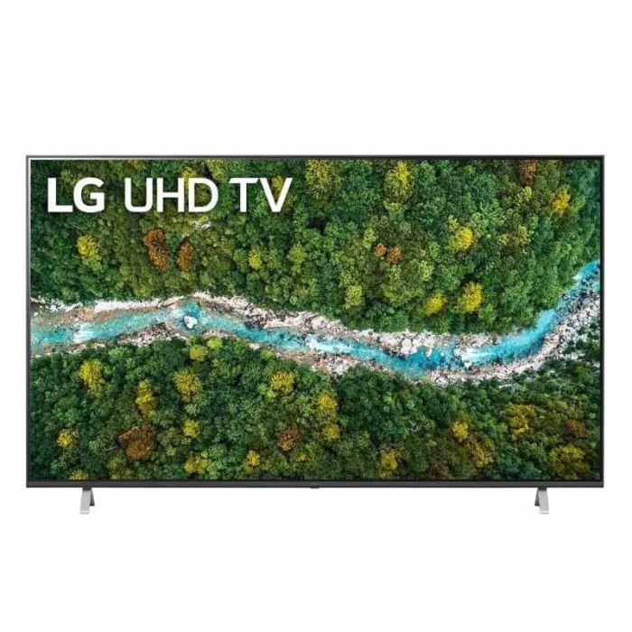 TV UHD 4K LG 70UP7700 Smart