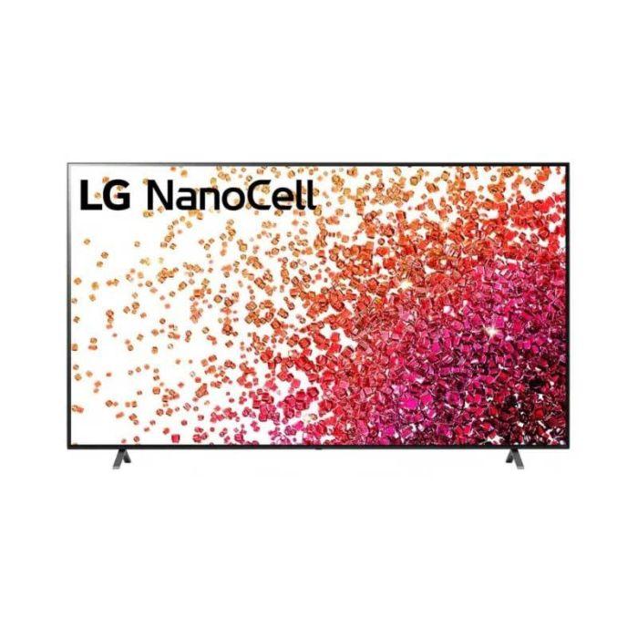 TV NanoCell LG 65NANO756 Smart