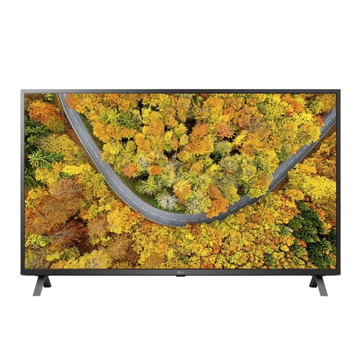TV UHD 4K LG 65UP7500 Smart
