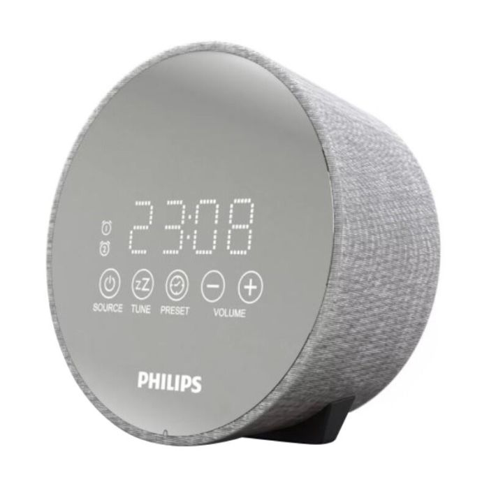 Radio-Réveil Philips TADR402