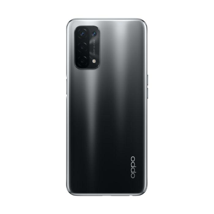 SMARTPHONE OPPO A74 5G 128GO NOIR
