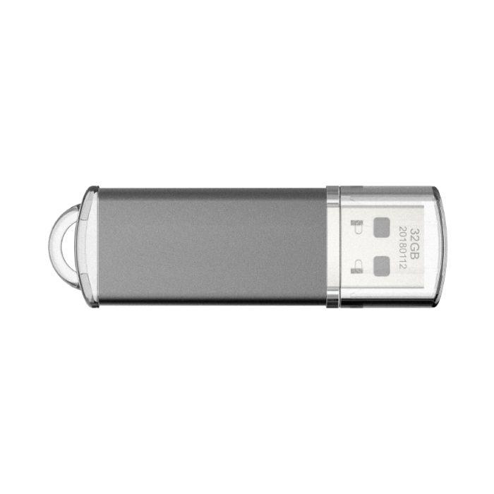 Clé USB 32Go Maxell