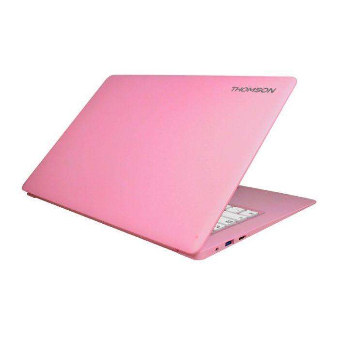 PC Portable 14,1