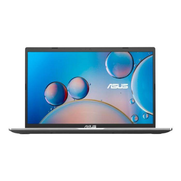 PC Portable ASUS 15