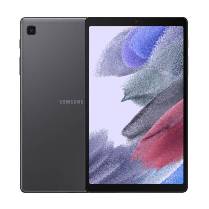 Tablette SAMSUNG 8
