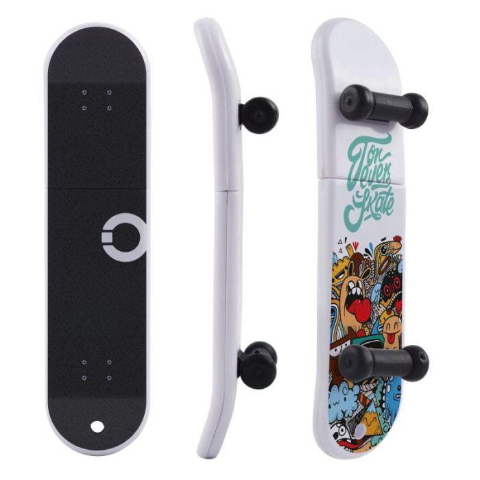 Clé USB 16Go Skate