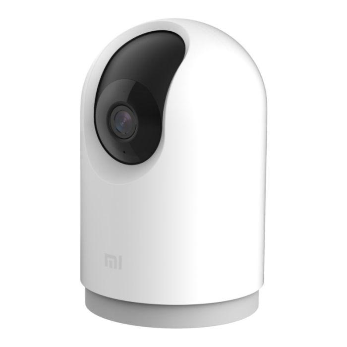 Caméra de sécurité Xiaomi Mi 360° 2K Pro
