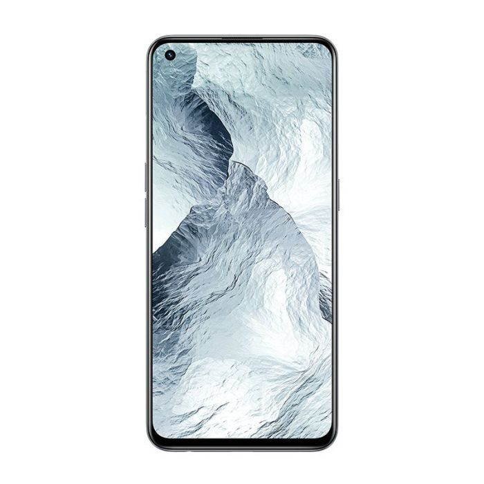 PACK REALME GT MASTER 5G 256Go BLANC+ Watch2 Pro