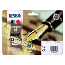 MultiPack EPSON Stylo Plume T1626