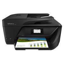 Imprimante multifonction HP Office Jet 6950 noir
