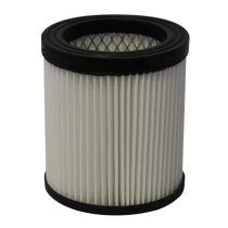 Filtre pour aspirateur cuve Exceline ZN1402