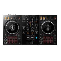 Contrôleur USB PIONEER DJ DDJ-400