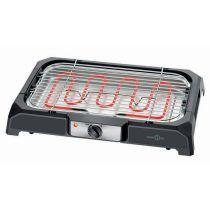 Barbecue électrique de table HIGH ONE HO-BT4