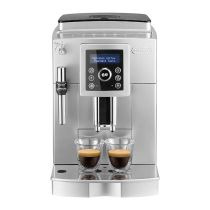 Machine à Expresso avec broyeur DELONGHI ECAM 23.420SB