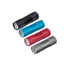 Lampe Torche HAMA FL-60 (coloris aléatoire)
