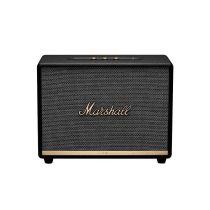 Enceinte MARSHALL Woburn II Black Bluetooth