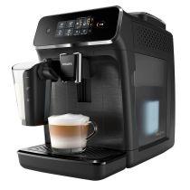 Machine à Expresso avec broyeur PHILIPS EP22 LatteGo