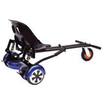 """Kart à suspension GYROBOARDER Hoverboard 10"""""""