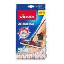 Recharge VILEDA pour  balai ultramax