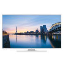 TV 4K HITACHI 43HK6100W Smart Blanche