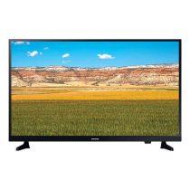 TV LED SAMSUNG 32T4005HD