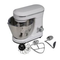 Robot pâtissier COSYLIFE CL-KM1242W 1200W 4 L