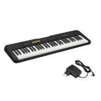 Clavier CASIO CTS100 AD